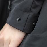 Alternate View 2 of Verve Vex Long Sleeve Water Resistant Jacket