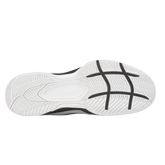 Alternate View 2 of SFX 3 Men's Tennis Shoe - Black/Silver