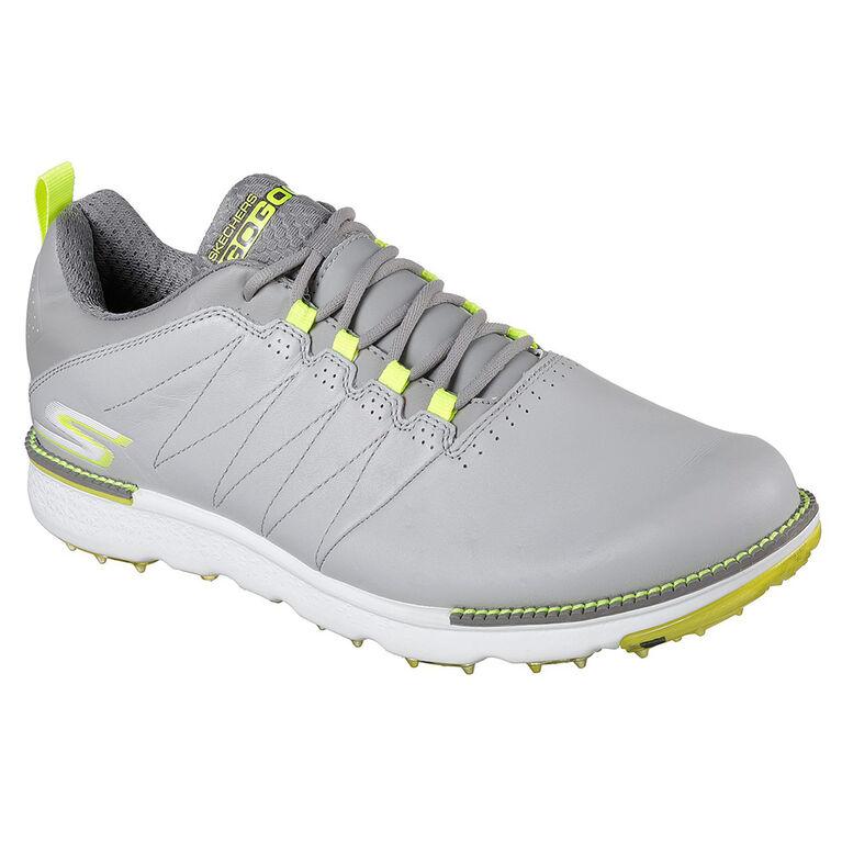 Skechers GO GOLF Elite V.3 Men's Golf Shoe - Grey