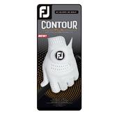 Alternate View 3 of Countour FLX Glove