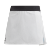 Girls' Escouade Skirt
