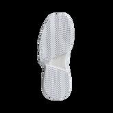Alternate View 6 of Courtjam Bounce Women's Tennis Shoe - White
