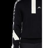 Alternate View 3 of Gen Wool 1/4 Zip Coolmax Sweater