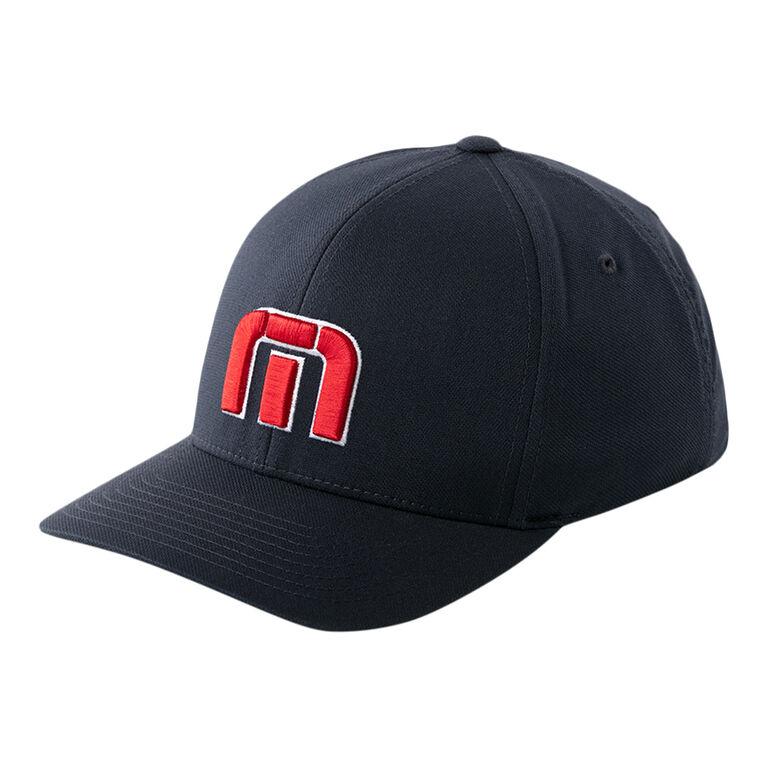 For The Revolution Hat