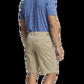 Dri-Fit Flex Flat Front Short