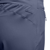 Alternate View 4 of Beyond the Course Women's Jogger Pants