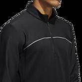 Alternate View 5 of Go-To Adapt Sweatshirt