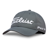 Tour Performance Legacy Hat