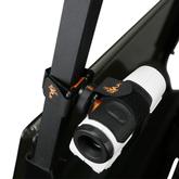 Frogger Rangefinder Latch-It