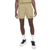 "Alternate View 1 of NikeCourt Dri-FIT Victory Men's 7"" Tennis Shorts"