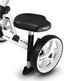 Alternate View 1 of Cart Seat