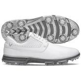 Alternate View 2 of LaGrange 2.0 Men's Golf Shoe - White