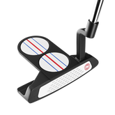 Alternate View 3 of Triple Track 2-Ball Blade Putter