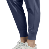 Alternate View 6 of Beyond the Course Women's Jogger Pants
