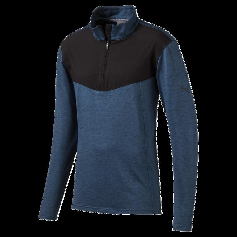Preston Golf 1/4 Zip Pullover