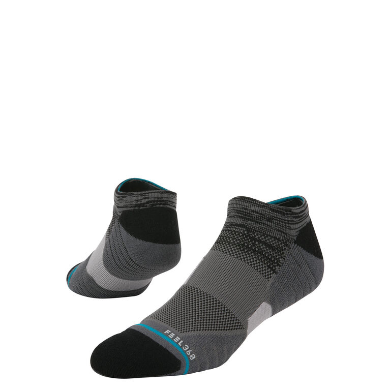 Stance Golf Uncommon Solids Low