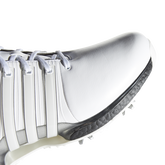 Alternate View 7 of TOUR360 XT Men's Golf Shoe - White/Black/Silver