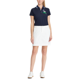 Alternate View 2 of Tailored Fit Golf Polo Shirt