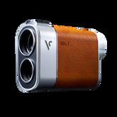 SL1 Laser Rangefinder