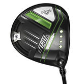 Alternate View 5 of Epic Max Driver