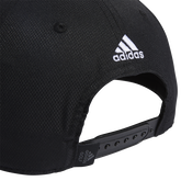 Alternate View 4 of Golf 3-Stripes Tour Hat