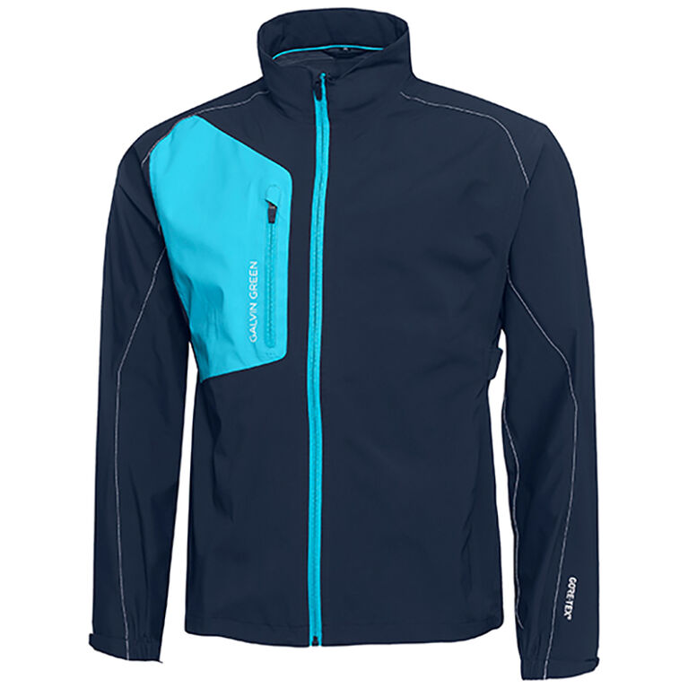 Galvin Green Angelo Jacket