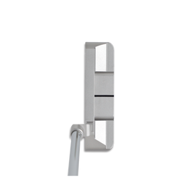 PRO C-Series Satin Plumber's Neck