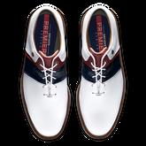 Alternate View 5 of Premiere Series - Packard Men's Golf Shoe