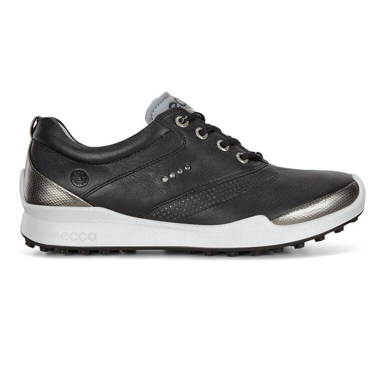 BIOM Hybrid Women's Golf Shoe - Black