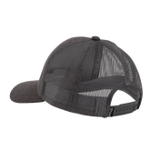 Alternate View 2 of TG Patch Cap
