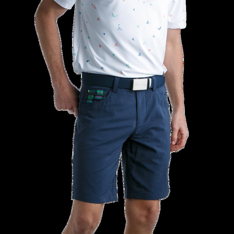 Murray Classic Short