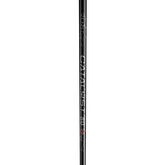 Alternate View 5 of Apex Pro 19 Smoke 5-PW, AW Iron Set w/ True Temper Catalyst 100 Graphite Shafts