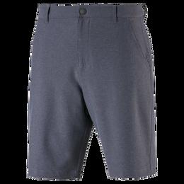 Marshal Golf Shorts