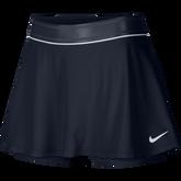 Alternate View 7 of Dri-FIT Women's Flouncy Tennis Skirt