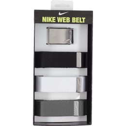 Nike 3-in-1 Women's Web Belt Pack