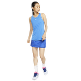 Alternate View 3 of Women's Printed Tennis Skirt