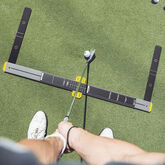 SKLZ Set-Up Trainer