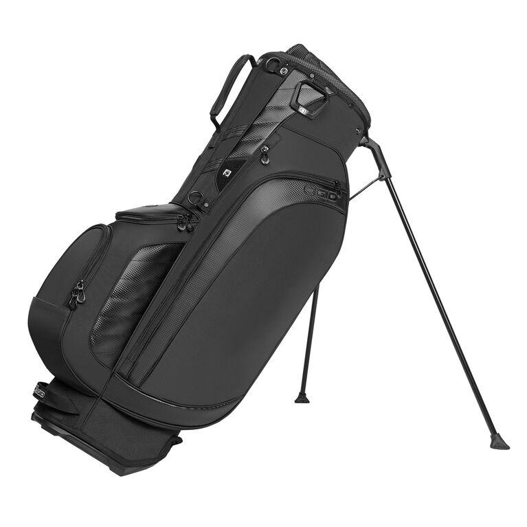 Ogio Stinger Stand Bag