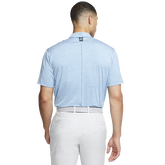 Alternate View 1 of Dri-FIT Tiger Woods Vapor Striped Golf Polo