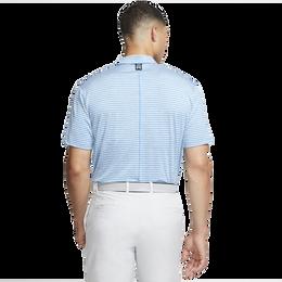 Dri-FIT Tiger Woods Vapor Striped Golf Polo