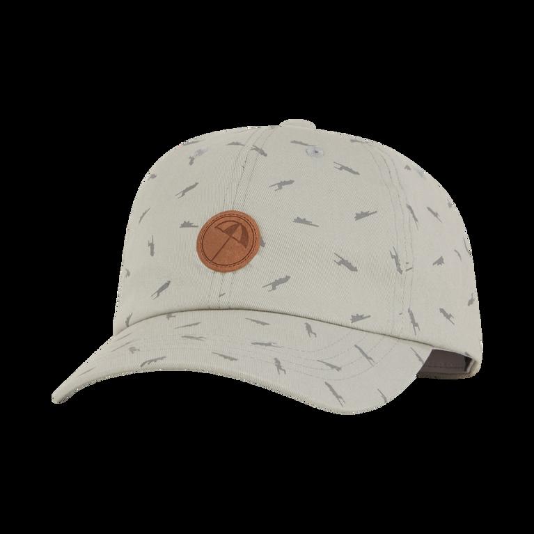 AP Umbrella Adjustable Hat