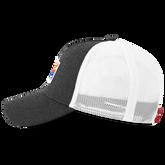 Alternate View 2 of Arizona Trucker Hat