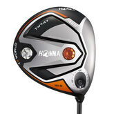 Alternate View 1 of TW-747 460 Driver w/ Vizard Graphite Shaft