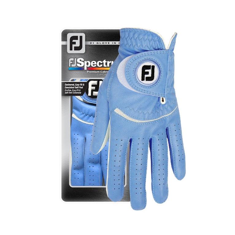FootJoy Women's Spectrum Glove - Blue