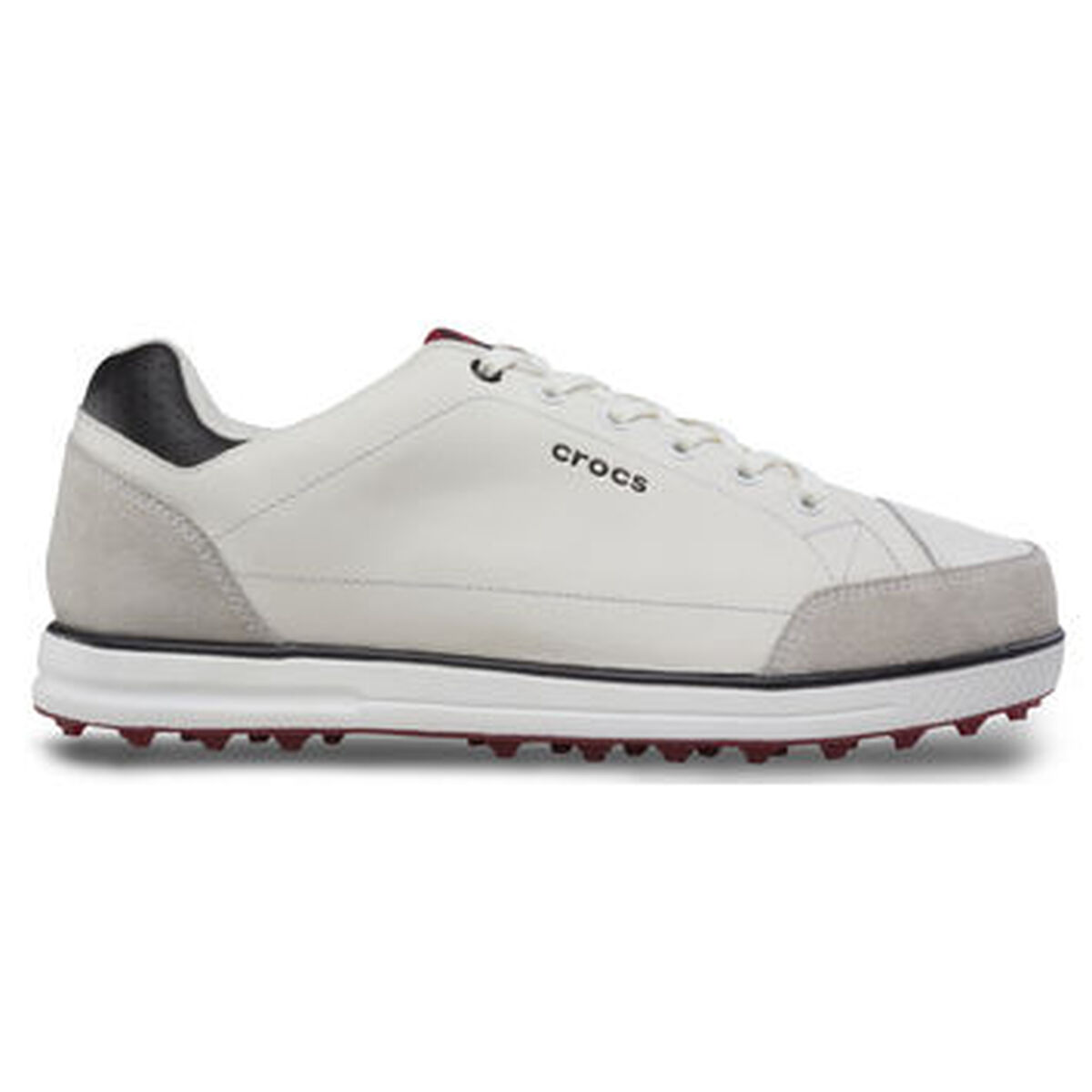 c8b336c42 Crocs Karslon Men s Golf Shoe  Shop Quality Crocs Men s Golf Shoes ...
