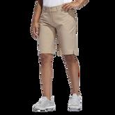 Ultimate Club Bermuda Shorts