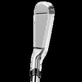TaylorMade M3 5-PW Iron Set w/ Graphite Shafts