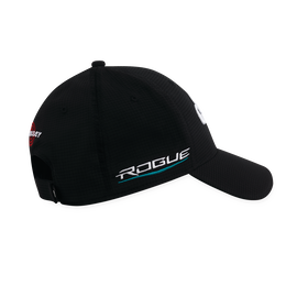 Callaway TA Performance Pro Hat
