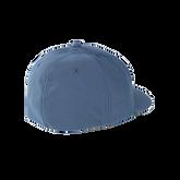 Monza Hat
