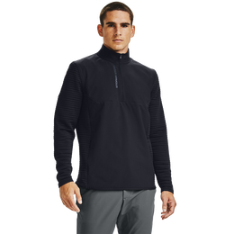 Storm Evolution Daytona ½ Zip Pullover